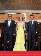 th_90663_Tikipeter_Jessica_Chastain_The_Tree_Of_Life_Cannes_044_123_568lo.jpg