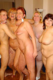 th 64197 MATSEPARY18 123 569lo Mature Sex Party 18