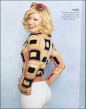 Actress Gretchen Mol. Foto 52 (Актриса Гретхен Мол. Фото 52)