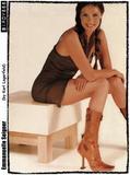 Emmanuelle Seigner Classics , Promises Promises Foto 9 (Эмманюэль Сенье Classics, Promises Promises Фото 9)