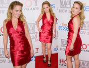 Kelly Stables TV Land Premiere Party x 5 (small pics)