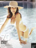 Brooke Burke A few of these have been posted before, but not this quality and not the entire set. Foto 481 (Брук Берк Несколько из них были размещены раньше, но это не качество, а не весь набор. Фото 481)