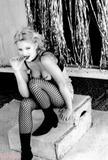 Drew Barrymore Guess ads Foto 225 (Дрю Бэрримор Угадай рекламу Фото 225)