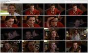 Natascha McElhone - The Truman Show (1998) [720p]