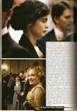 Audrey Tautou in French Elle Magazine Pictures