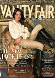 Vanity Fair - September 2008 (9-2008) United States - Nicolas Sarkozy, she deserves her own thread…. Foto 56 (Vanity Fair - сентябрь 2008 (9-2008) сша - Николя Саркози, она заслуживает своего собственного потока .... Фото 56)