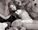 Jennifer Lopez 52nd Annual Grammy Awards - Jan 31 Foto 1118 (��������� ����� 52-� ������� ������ - 31 ������ ���� 1118)