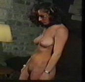 La grande enfilade 1978 - 1 part 10