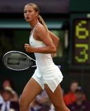 Maria Sharapova camel toe and hard nips from U.S. Open Foto 98 (Мария Шарапова Camel Toe и жесткий НПВ от У. С. Открыть Фото 98)