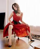 Olivia Wilde Dana Tynan Photoshoot Foto 52 (������ ����� ���� ������� ���������� ���� 52)