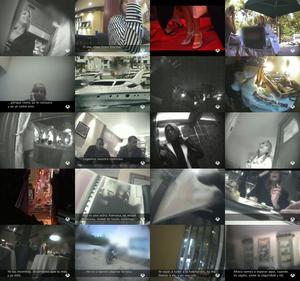 documental prostitutas de lujo celestina prostitutas