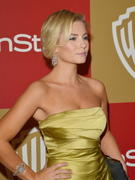 Elisha Cuthbert - Warner Bros InStyle Golden Globes Party in Beverly Hills 01/13/13