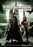van_helsing_front_cover.jpg