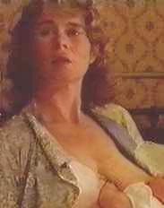 Celia imrie nude