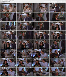 Julia Louis-Dreyfus ~ Seinfeld S04E16 & S07E10 (HDTV) *New Videos Added 8/10/11