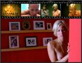 Brittany Daniel credit scanners! Foto 46 (Британни Дэниэл Кредитный сканеров! Фото 46)