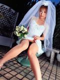 Развратные невесты видео 9
