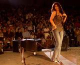 Haifa Wahby from the Arabic reality Show Al-Wadi. Foto 107 (Хайфа Уахби от реальности Арабская Показать аль-Вади. Фото 107)