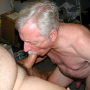 Fotos d hombres gay desnudos