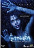 gothika_front_cover.jpg