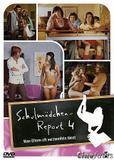 schulmaedchen_report_4_was_eltern_oft_verzweifeln_laesst_front_cover.jpg
