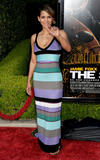 th_68370_Halle_Berry_The_Soloist_premiere_in_Los_Angeles_35_122_95lo.jpg