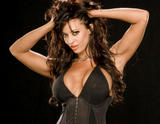Candice Michelle 2.09 MB Foto 900 (Кендис Мишель  Фото 900)